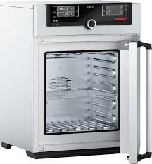 Memmert Universal Oven with fan UF55