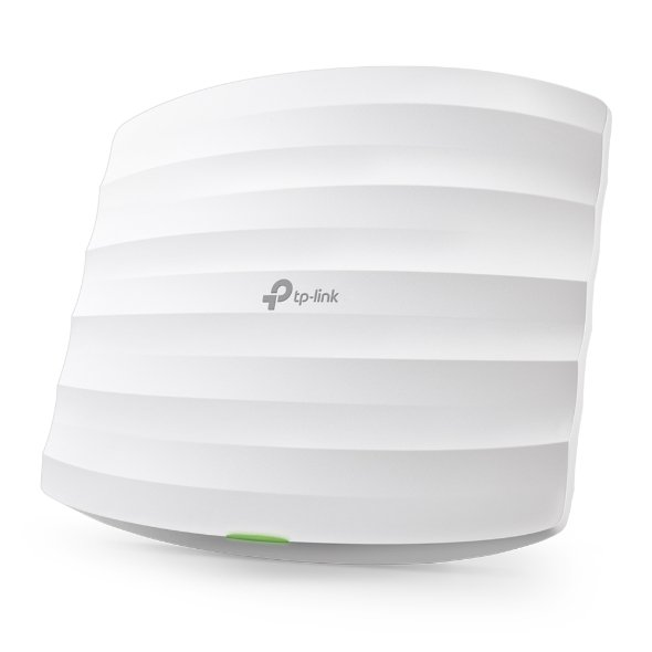 EAP110. TPlink 300Mbps Wireless N Ceiling Mount Access Point