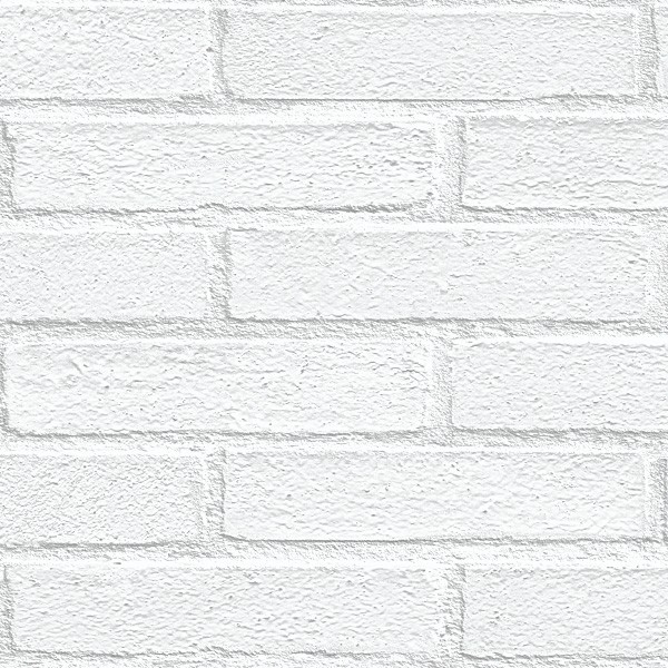 Korea Wallpaer Palatino