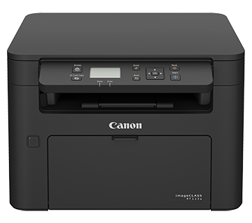 imageCLASS MF113w Canon Compact All-in-One with wireless con