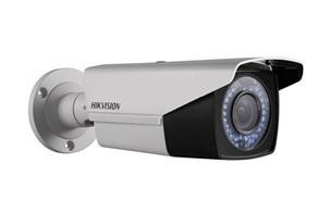 DS-2CE16C2T-VFIR3. Hikvision 1MP Manual Varifocal Bullet Cam