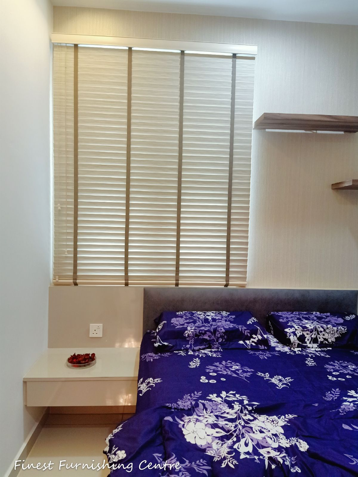 wooden blinds/timber/basswood/fiber