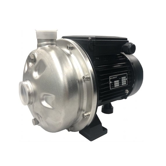BDX Series Stainless Steel Pump