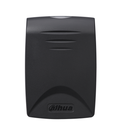 ASR1100B/ASR1100B-D. Dahua Water-proof RFID Reader