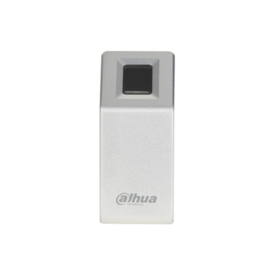 ASM202. Dahua Fingerprint Enrollment Reader