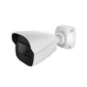 CNC-3533-M. Cynics 4MP Motorized IP Bullet Camera