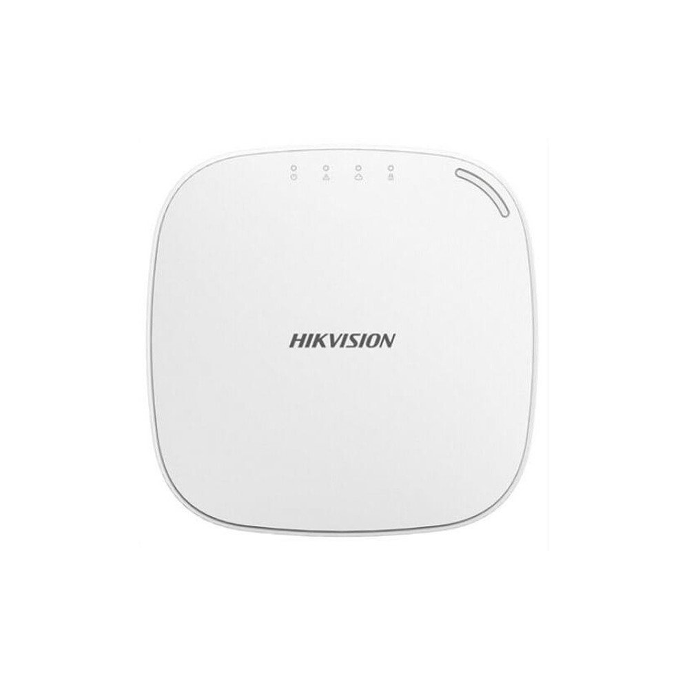 DS-PWA32-HS(433MHz). Hikvision AX Wireless Panel(433MHz). #A