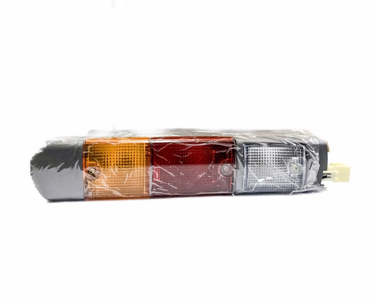 7FD REAR LAMP