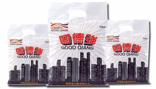 Water Proofing Good Qiang