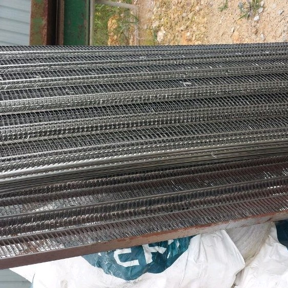 Hi Rib Mesh or High Rib Mesh