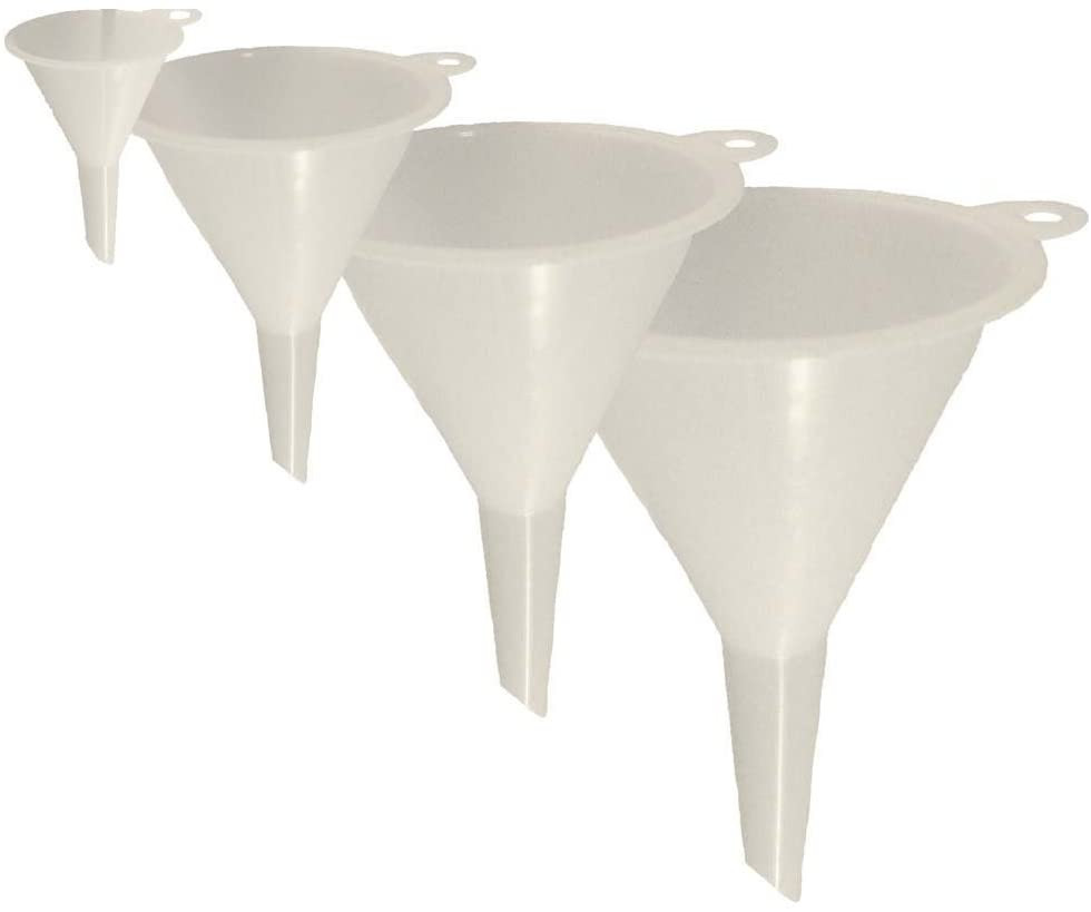PTFE Funnel