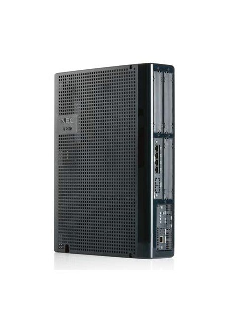 IP7WW-4KSU-C1. Main/Expansion Chassis comes with Power suppl