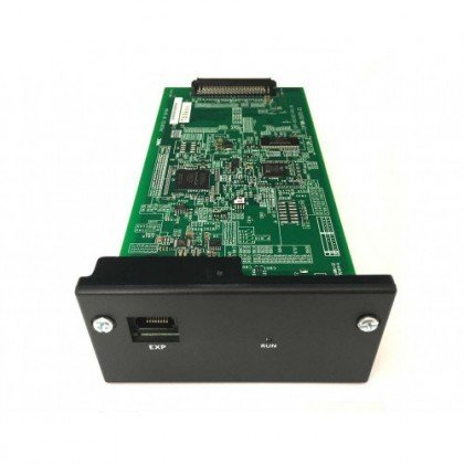 IP7WW-EXIFE-C1. NEC BUS board for Expansion Chassis. #ASIP C