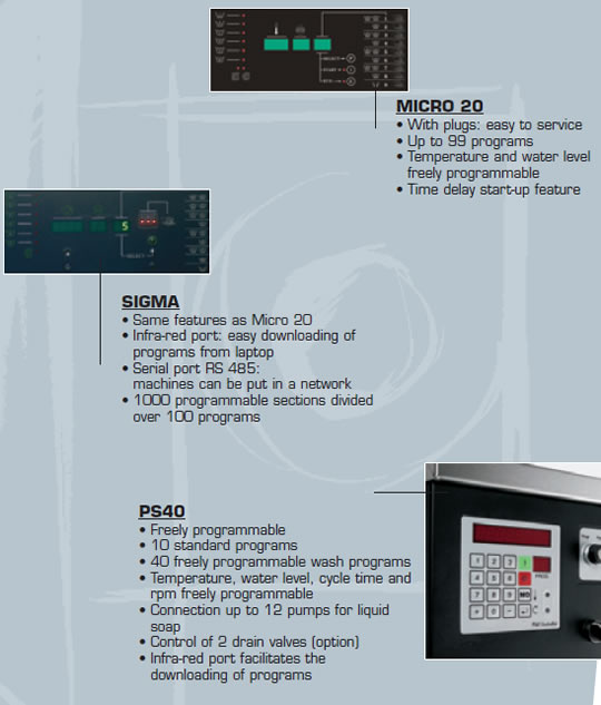 Commercial Kitchen Equipment Petaling Jaya