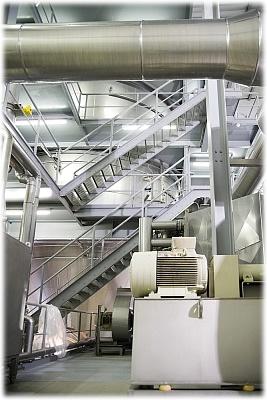 Supply Suppliers Manufacturers Johor Bahru Jb Malaysia P