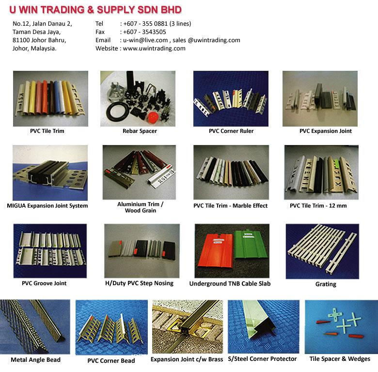 About Us Johor Bahru Jb Malaysia Indonesia Supply