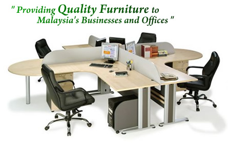 Office System Supply Malaysia Office Furniture Supplier