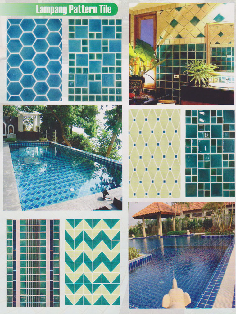 Ceramic tiles supplier malaysia ceramictiles for Swimming pool supplier malaysia