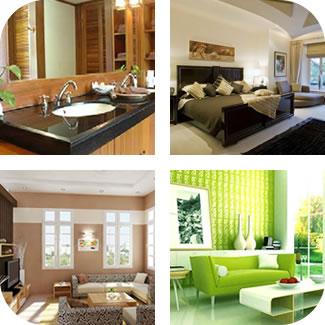 Interior Design Johor Bahru Jb Home Renovation Service In Bandar Uda Utama Heng Seng