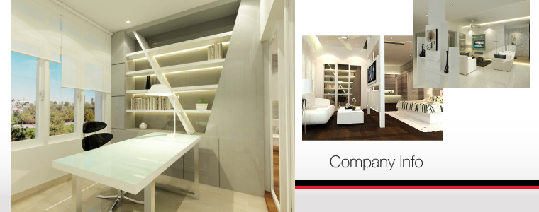About us kuala lumpur kl malaysia design granconis sdn bhd for Interior design consultation services