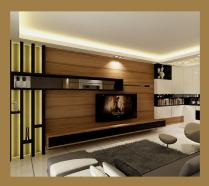 Interior Design Johor Bahru Jb Renovation In Mount