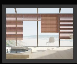 Curtain Johor Bahru JB Window Blinds Supplier Johor