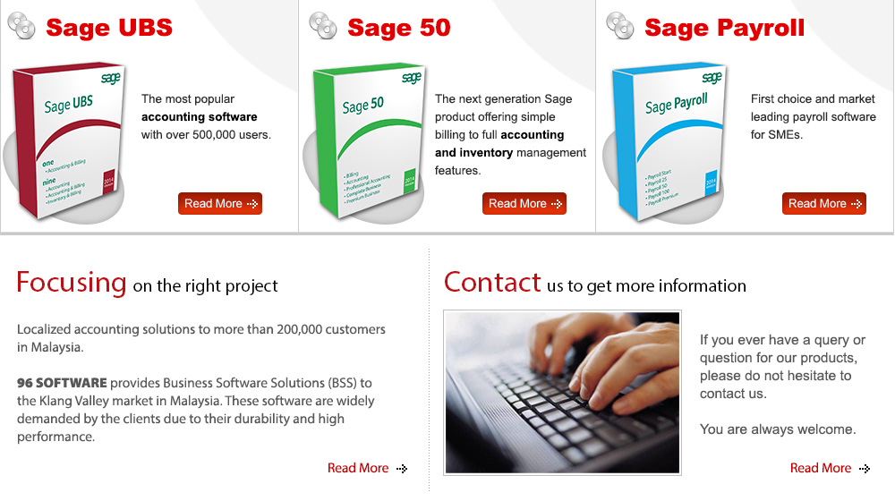 Reseller Program Malaysia Software Reseller Malaysia