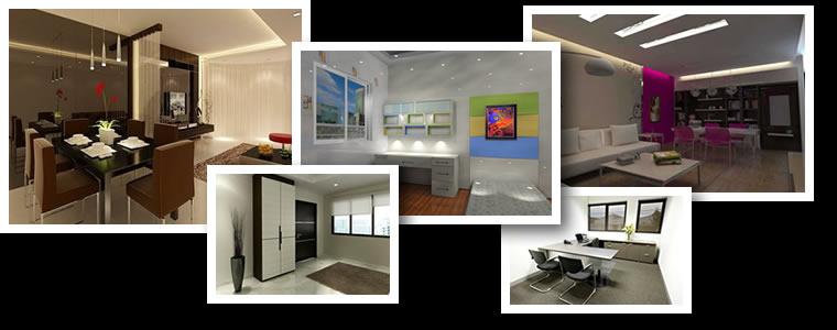 Home Interior Design Johor Bahru Home Photo Style