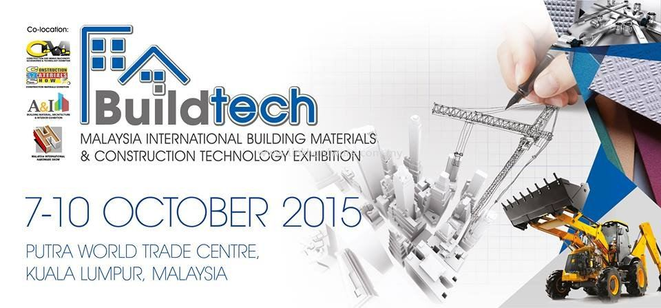 Join Us now at Booth No: 2143