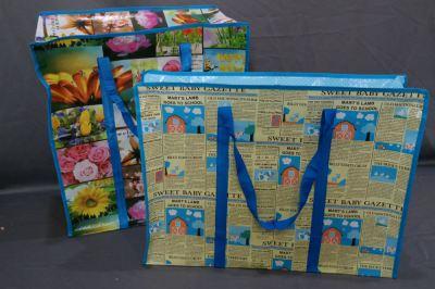 82064-5055 JOIN PLASTIC BAG / 82065-6044 JOIN PLASTIC BAG