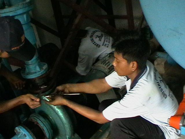 Swimming Pool Pump Repair And Rewinding Swimming Pool Maintenance Services Kuala Lumpur Kl