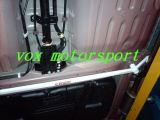 HONDA FIT GE STRUT B.. BAR
