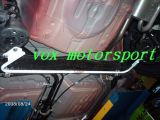 HONDA FIT GE ANTI ROLL BAR