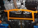 suzuki swift strut lower bar 4 points cidep