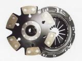 Racing Clutch Cover And Disc