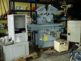 Used Japan Surface Grinder
