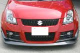 suzuki swift zc31s b..rbon