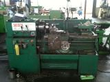 Used China Gab bed lathe - 320mm x 1m