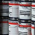 Marine Coatings, Protective Coatings and Paints