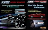 EPS POWER CHARGER FOR TOYOTA NEW 2009 ALPHARD