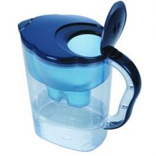 PITCHER-TECH WATER FILTER