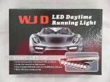 LED-240  Daytime Running Light