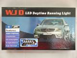 LED-368  Daytime Running Light
