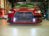 DRL LIGHT FOR INSPIR..MPER