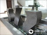 Special Edition.Water Ponds Design Malaysia.Kolam Ikan.Hiasan.Johor.Fengshui.Home Deco.风水池.园艺.Water Feature