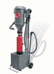 PSM Junior Powder Suction Machine