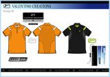 Valentino Creations Design 10 Apparel