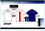 Valentino Creations Design 12 Apparel