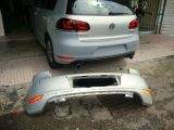VW GOLF MK6 TSI BODY..EAR