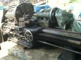 Used England Heavy duty Lathe
